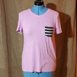 Victoria's Secret Tshirt